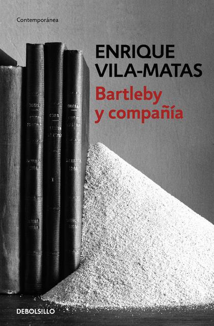 BARTLEBY Y COMPAÑÍA.