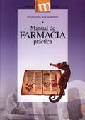 MANUAL DE FARMACIA PRÁCTICA.
