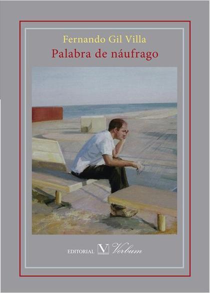 PALABRA DE NÁUFRAGO