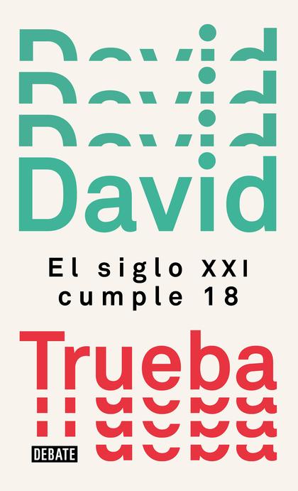 SIGLO XXI CUMPLE 18,EL