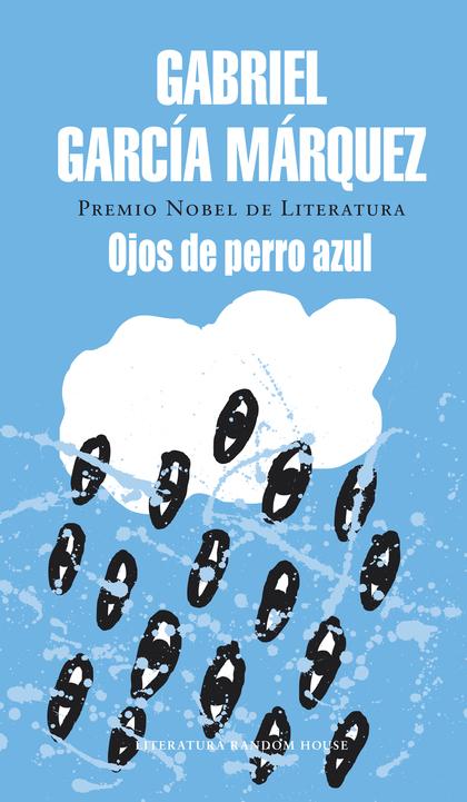 OJOS DE PERRO AZUL.