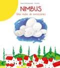 NIMBUS-UNA NUBE DE EMOCIONES.