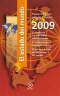 EL ESTADO DEL MUNDO 2009.ANUARIO ECONOMICO GEOPOLITICO MUNDIAL