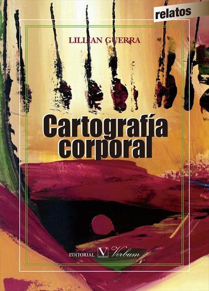 CARTOGRAFIA CORPORAL