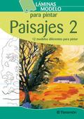 PAISAJES 2.