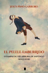 LAGARTERA. BORDADOS EN EL LENGUAJE. PALABRARIO, LOCUCIONES, DICHOS Y CONSEJAS