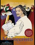 MONTECRISTO, 1941