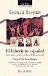 EL LABERINTO ESPAÑOL (N.4 ASI FUE H.RESCATADA)