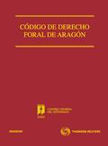 CÓDIGO DEL DERECHO FORAL DE ARAGÓN