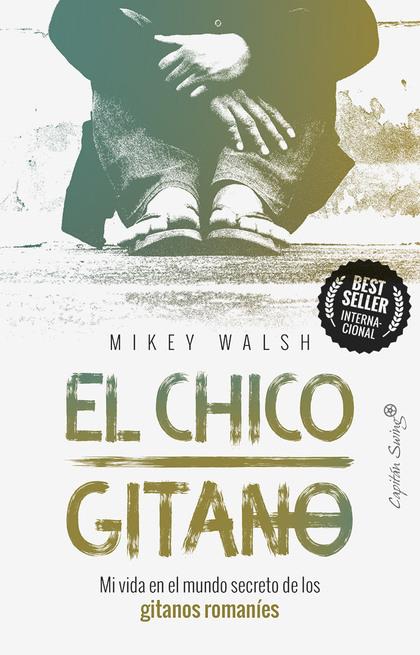 EL CHICO GITANO