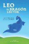 LEO, DRAGÓN LECTOR