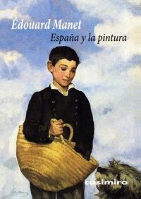 ESPAÑA Y LA PINTURA