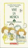 VIVE LA MUSICA 1