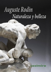 NATURALEZA Y BELLEZA.