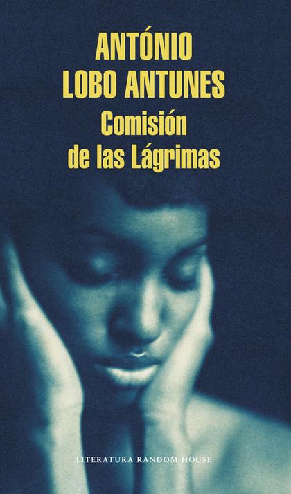 COMISIÓN DE LAS LÁGRIMAS.