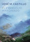 EL EVANGELIO MARGINADO