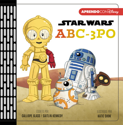 ABC-3PO.