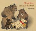 MARILITXAR ETA HIRU HARTZAK
