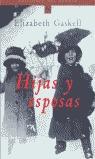HIJAS Y ESPOSAS