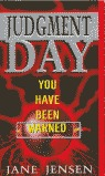 JUDGMENT DAY FICTION