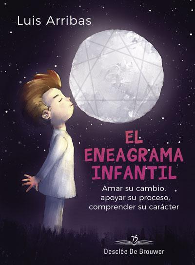 ENEAGRAMA INFANTIL,EL