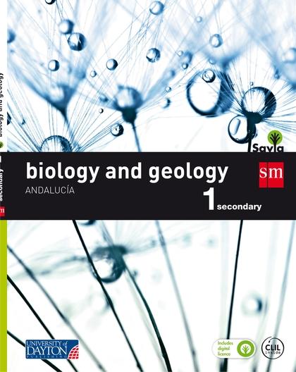 1ESO.(AND)BIOLOGY AND GEOLOGY-SA 16.