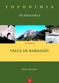 MUNICIPIO VALLE DE BARDAXIN