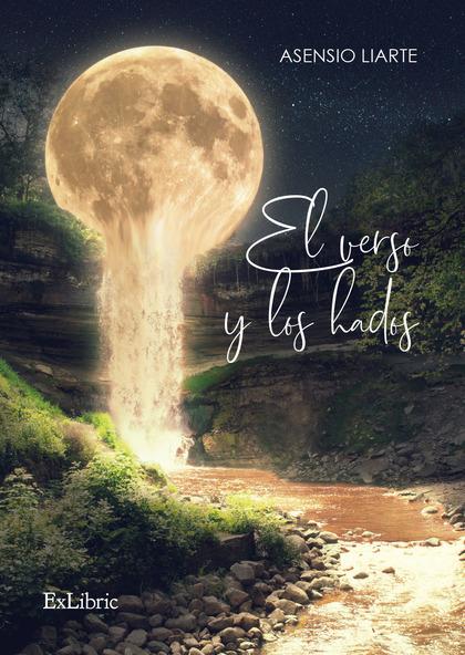 EL VERSO Y LOS HADOS