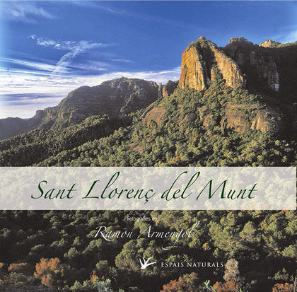 SANT LLORENÇ DEL MUNT