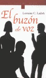 EL BUZÓN DE VOZ
