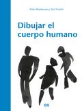 DIBUJAR EL CUERPO HUMANO.
