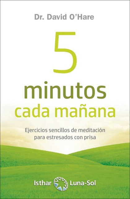 5 MINUTOS CADA MAÑANA