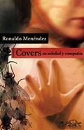 COVERS : EN SOLEDAD Y COMPAÑÍA