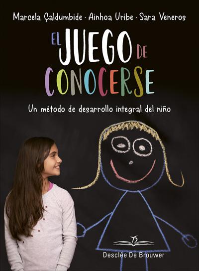 JUEGO DE CONOCERSE,EL