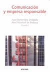 COMUNICACIÓN Y EMPRESA RESPONSABLE