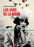 LAS UVAS DE LA HIDRA.