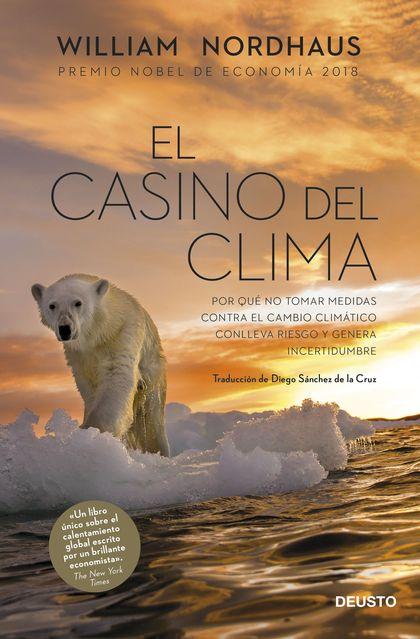 EL CASINO DEL CLIMA.