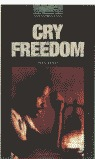 CRY FREEDOM OBL 6