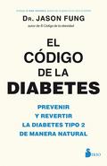 CODIGO DE LA DIABETES,EL