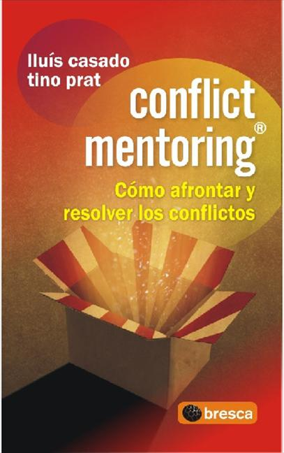 CONFLICT MENTORING