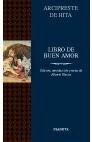 LIBRO DE BUEN AMOR.