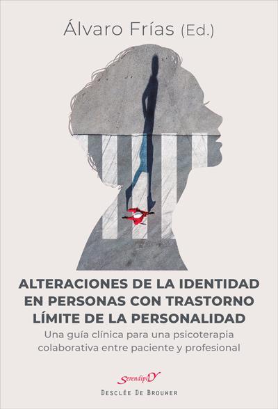 ALTERACIONES DE LA IDENTIDAD EN PERSONAS CON TRASTORNO LIMI