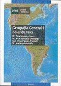 GEOGRAFIA GENERAL (GEOGRAFIA FISICA) I
