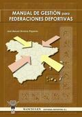 MANUAL DE GESTIÓN PARA FEDERACIONES DEPORTIVAS