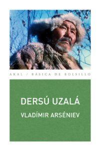 DERSÚ UZALÁ