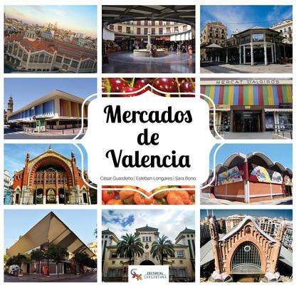 MERCADOS DE VALENCIA