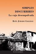 SIMPLES DISCURRIRES : LA CAJA DESEMPOLVADA