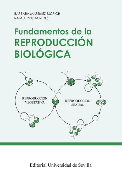 FUNDAMENTOS DE LA REPRODUCCIÓN BIOÓGICA
