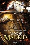 SEÑOR DE MADRID