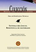 SISTEMAS MECÁNICOS : RESISTENCIA DE MATERIALES